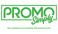 PromoSimply.com<br>PrintSimply<br>Promotional Products
